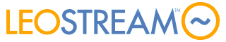 Leostream Corporation - Where Virtual Desktops Meet Real Business